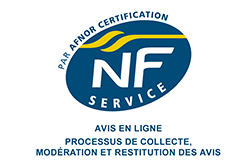 AFNOR_CERTIFICATION.png