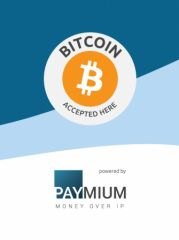 Bitcoin-Accepted-Here_Powered-by-PAYMIUM_C.jpg