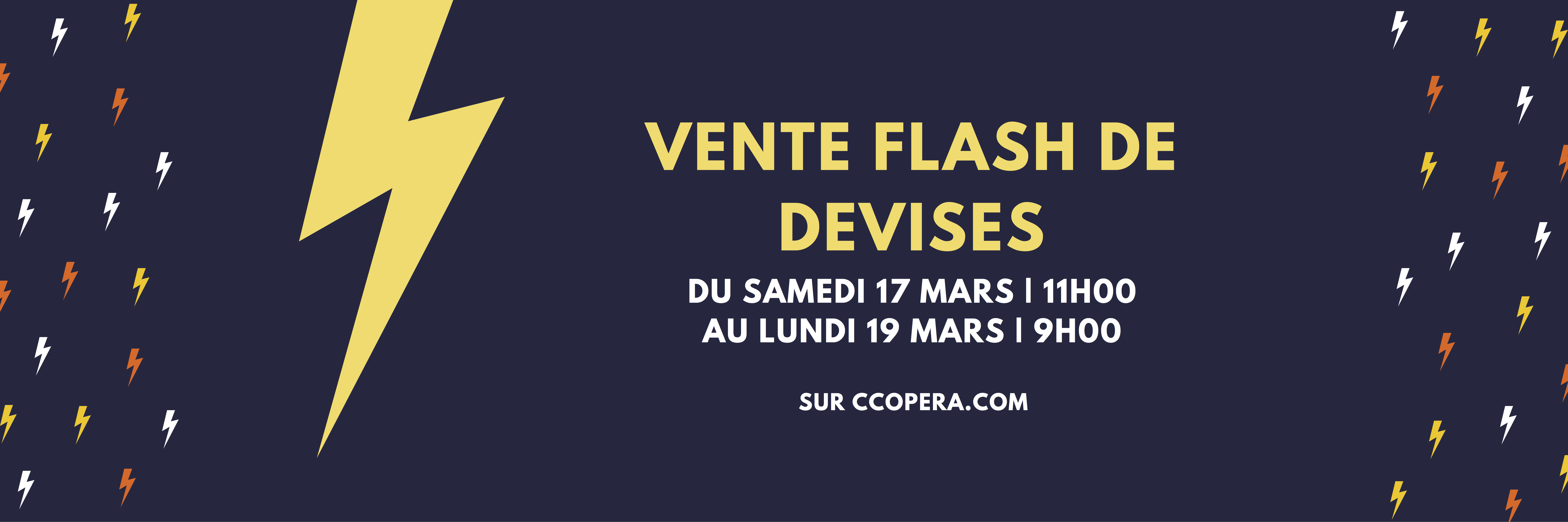 _CCOPERA__2_Vente_Flash_Mars_Couverture_Twitter__1_.png