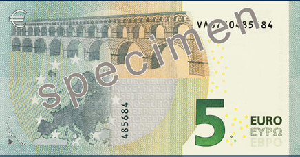 Mot cl securite cco change de devises en ligne bureau de change paris - Bureau de change en ligne ...
