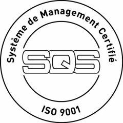 ISO-9001-FR