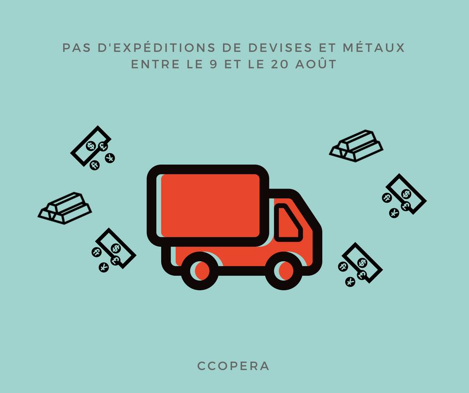 Cco change de devises en ligne bureau de change paris - Bureau de change paris 13 ...