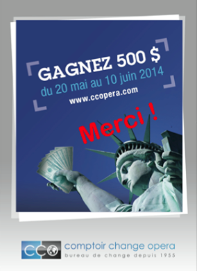 photo_concours.png