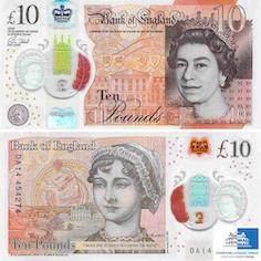 Acheter Livre Sterling Angleterre Ccopera