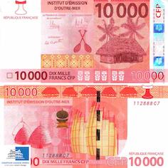 Conversion Francs Pacifique Euros 52 Remise Www Muminlerotomotiv Com Tr
